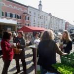 stadtplatz5