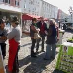 stadtplatz7