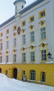 Rathaus-im-Schnee